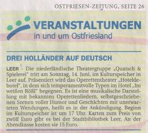 150505-ostfriesenzeitung