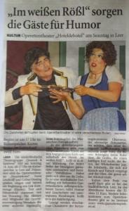 150612-ostfriesenzeitung